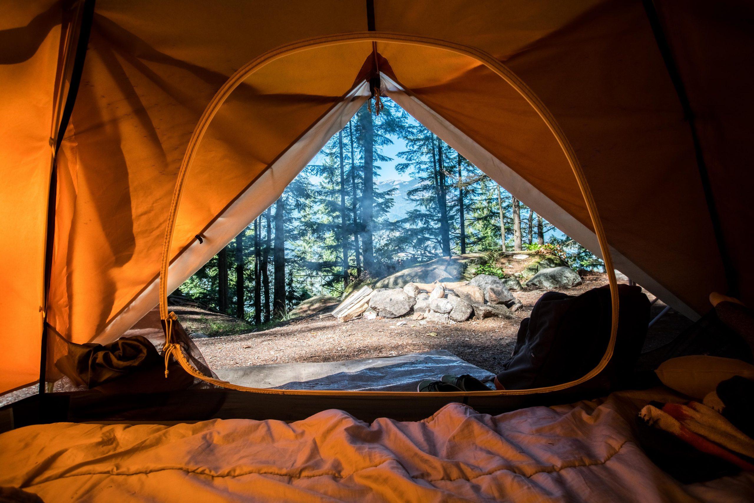 Camperverhuur in Gelderland voor onvergetelijke uitstapjes